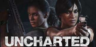 uncharted-los-legacy