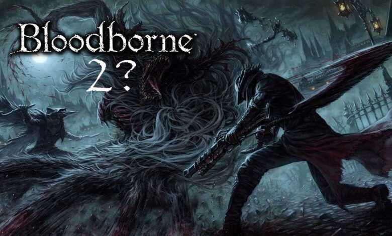 bloodborne-2-e3