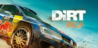 dirt-rally-kapak