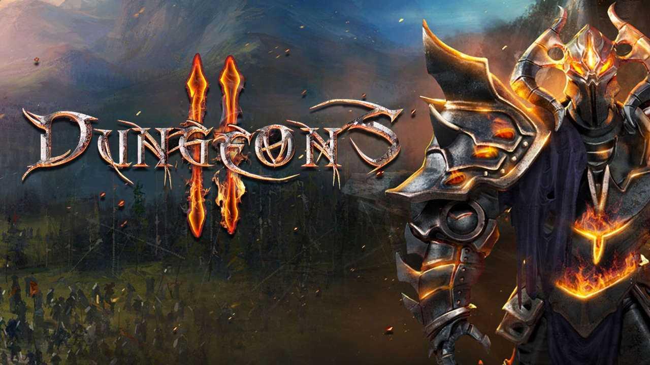 dungeons-2-ucretsiz