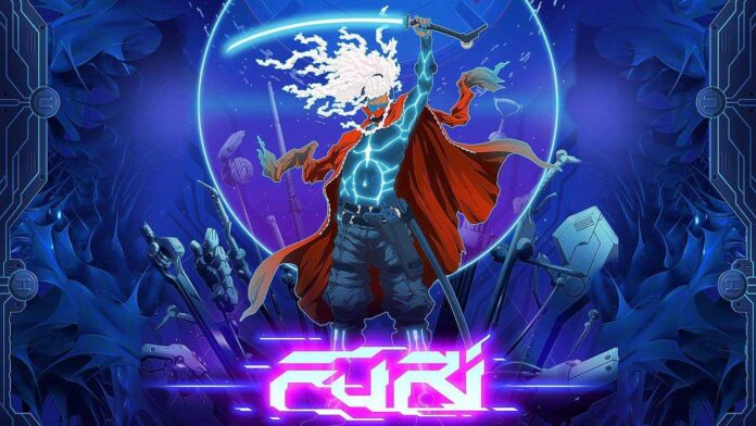 furi-definitive-edition