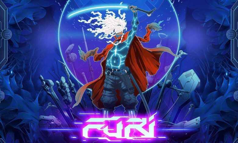 furi-definitive-edition