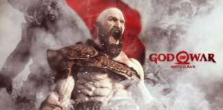 god-of-war-kratos
