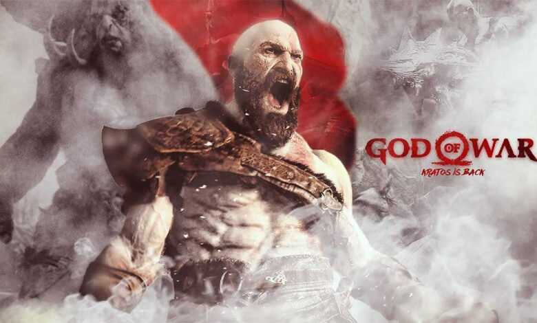 god-of-war-kratos