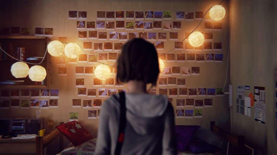 life-is-strange-wallpaper