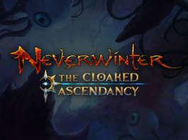 Neverwinter: Shroud of Souls