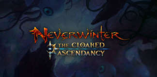 Neverwinter: Shroud of Souls