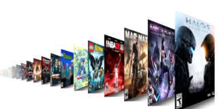 xbox-game-pass-oyunlar