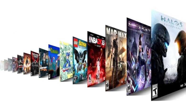 xbox-game-pass-oyunlar