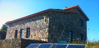 Güneş Enerjisi Sistemleri ve Maliyetleri