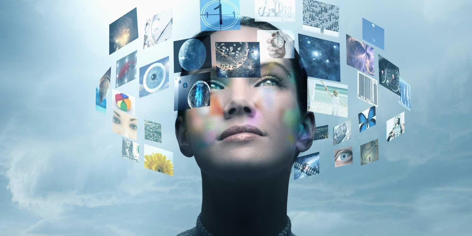 Modern Teknolojinin Toplumumuza En Büyük 6 Katkısı