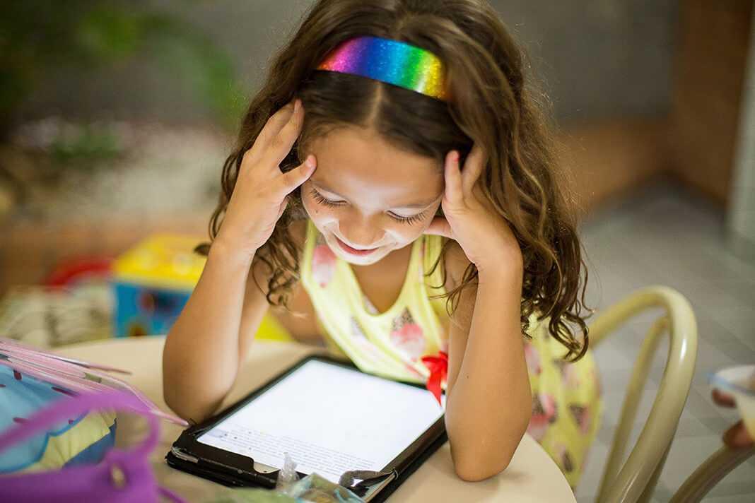 Eğitsel Oyunların Harika Bir Öğretmen Olabileceğinin 6 Kanıtı
