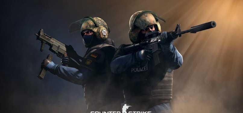 CS:GO Takım Arkadaşı Bulma