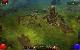 Epic Games 'in Bu Hafta Ücretsiz Sunacağı Oyun Belli Oldu