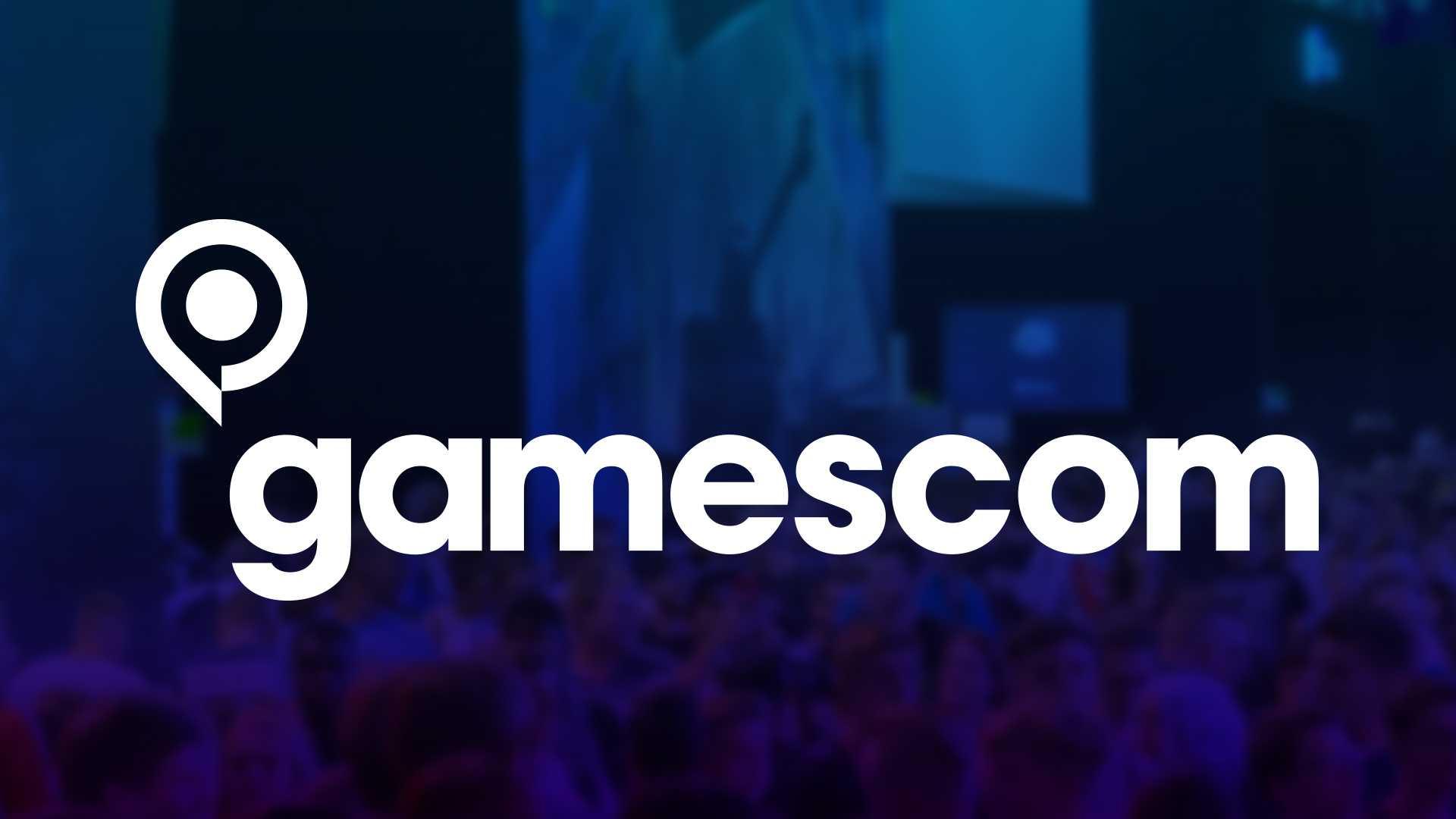 Gamescom 2020 Katılımcıları Açıklandı