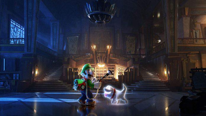 Luigi Konağı 3
