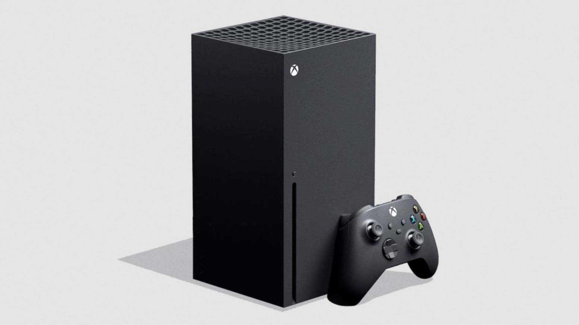 Xbox Series X sunumu 1 saat sürecek