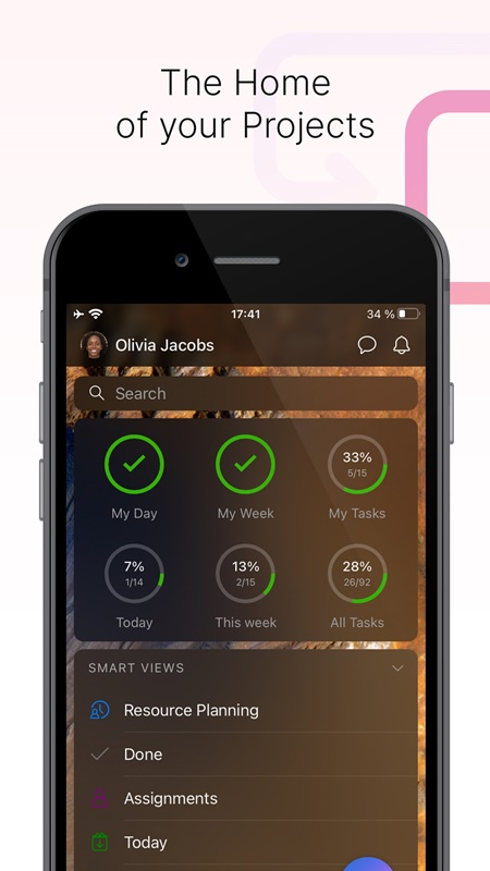 İndirilmesi Gereken 8 Android Uygulaması